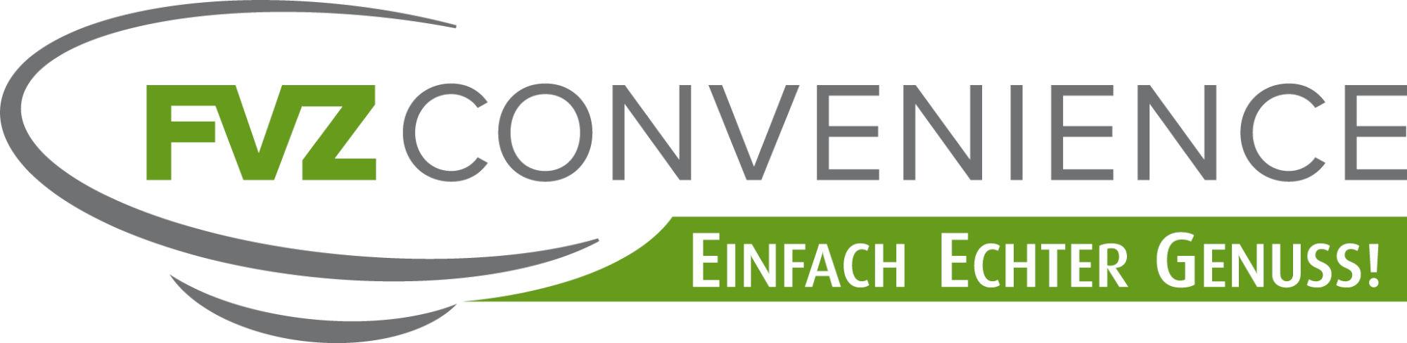 FVZ Convenience