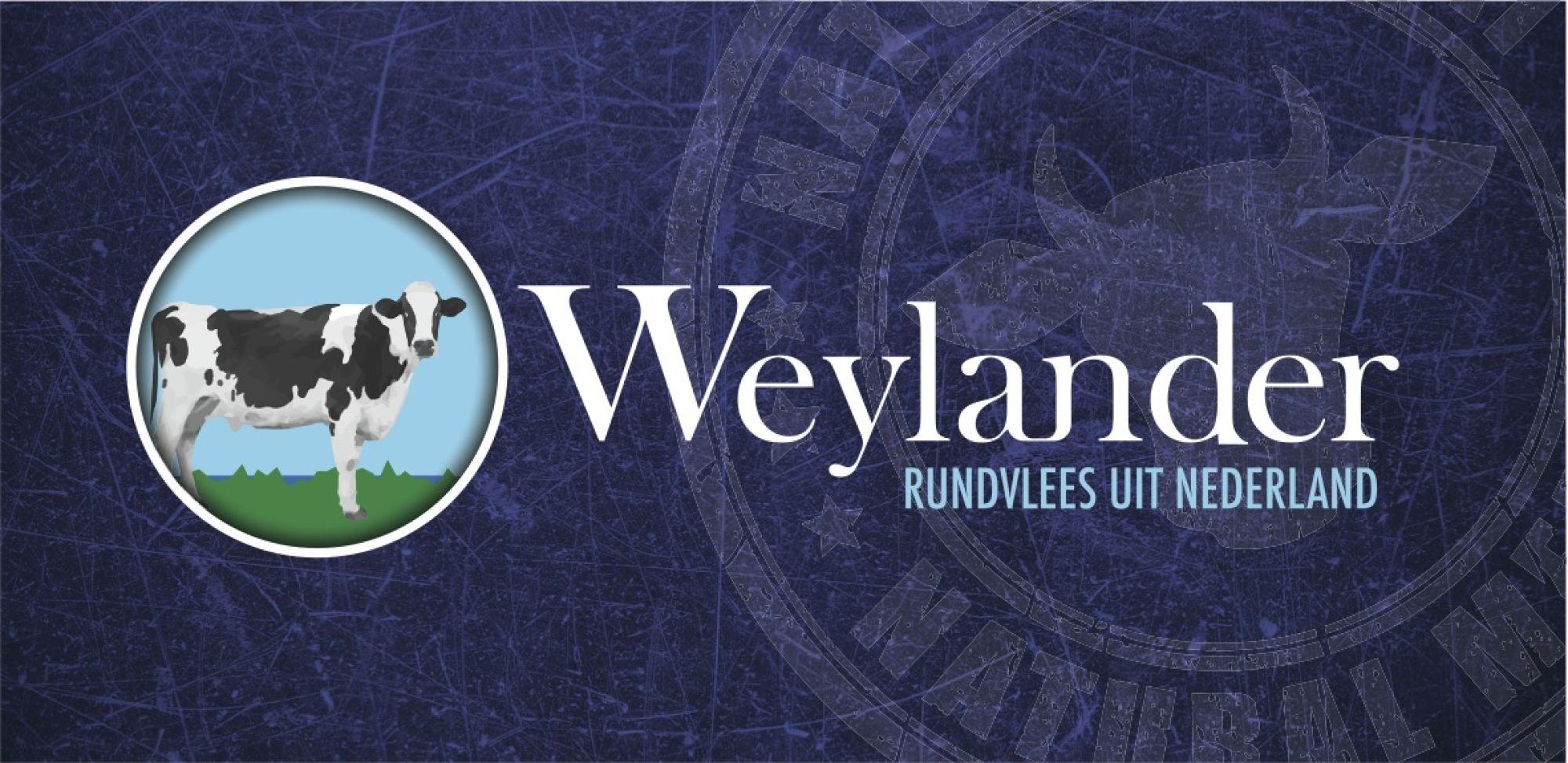 Weylander